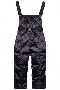 Купить брюки tooloop ( размер: 114 6лет ), 12086233