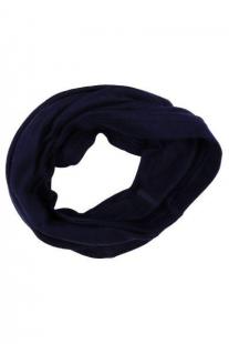 Купить шарф-трансформер ( id 353265358 ) norveg