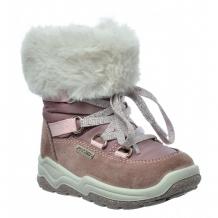 Купить imac ботинки для девочки 434098ic70057