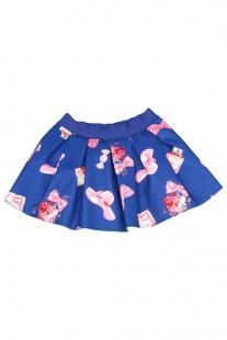 Купить юбка de salitto ( размер: 92 92 ), 7891398