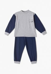 Купить пижама robykris mp002xb00dg9cm34140