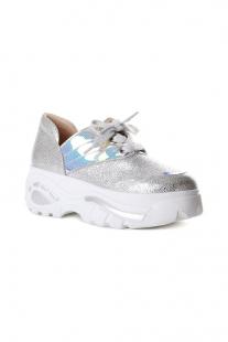 Купить кроссовки solo noi ( размер: 37 37 ), 11650198