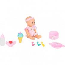 Купить игровой набор игруша tutu love с куклой 30 см ( id 9703704 )
