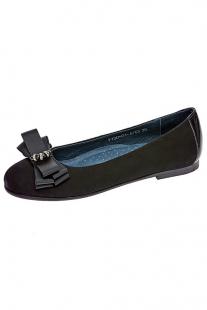 Купить туфли baileluna ( размер: 35 ), 12079514