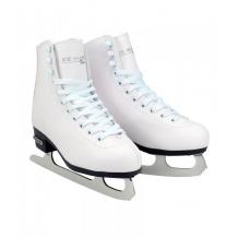 Купить ice blade коньки фигурные todes ут-00004985