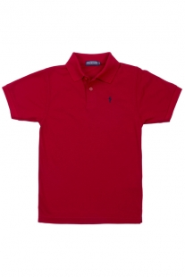 Купить polo polo club с.h.a. ( размер: 104 3-4 ), 9222157