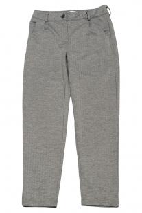 Купить брюки silvian heach kids ( размер: 170 16лет ), 9160993