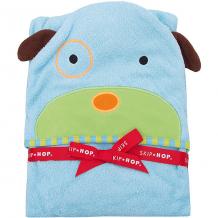 """Купить полотенце-уголок skip hop """"собака"""" ( id 5608238 )"""