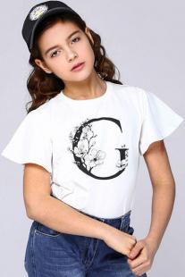 Купить футболка ( id 353599602 ) gaialuna