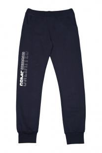 Купить брюки для мальчика dodipetto ( размер: 152 12_лет ), 12439541