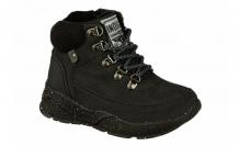 Купить indigo kids ботинки для мальчика 51-900 51-900