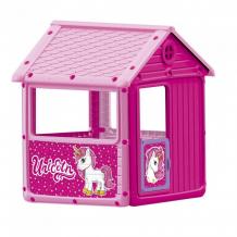 Купить dolu домик для девочки