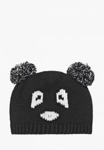 Купить шапка airobika mp002xc007khcm5052