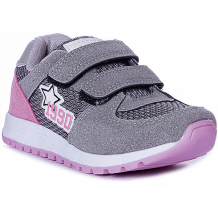 Купить кроссовки м+д ( id 11229290 )