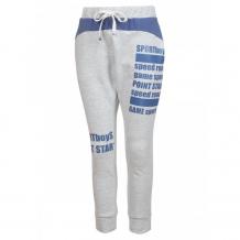 Купить nota bene брюки для мальчика 2л9171015а 2л9171015а