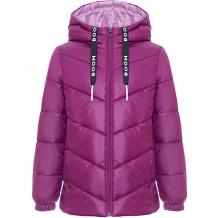 Купить демисезонная куртка boom by orby ( id 12342550 )