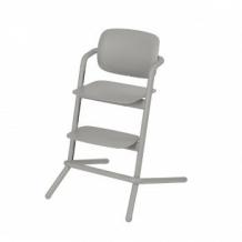 Купить стульчик для кормления cybex lemo storm grey mothercare 997028296