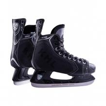 Купить khl коньки хоккейные sonic ут-00010443