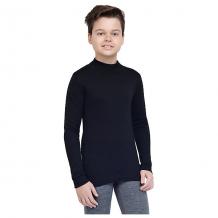Купить водолазка norveg для мальчика ( id 7170015 )