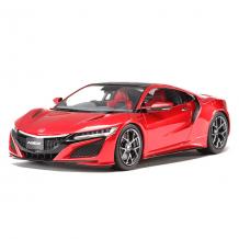 Купить welly 43725 велли модель машины 1:34-39 honda nsx