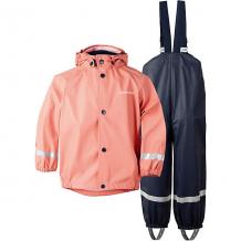 Купить комплект didriksons: куртка и полукомбинезон ( id 11079894 )