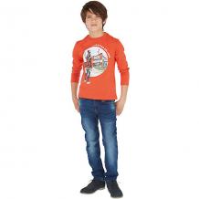 Купить джинсы mayoral ( id 11732041 )