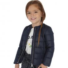 Купить демисезонная куртка mayoral ( id 13808114 )