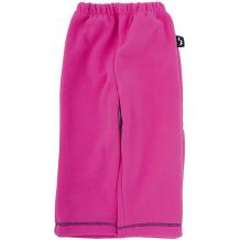 Купить брюки лисфлис радуга ( id 7052526 )