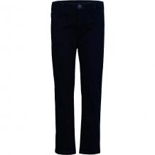 Купить брюки gulliver ( id 11687820 )