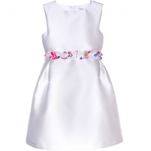Купить нарядное платье trybeyond ( id 10964489 )