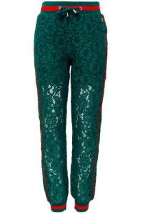 Купить брюки ( id 353731921 ) stefania