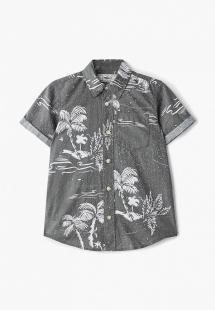 Купить рубашка produkt pr030ebecpr6cm146152