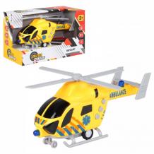 Купить autodrive вертолет инерционный jb1167963 jb1167963