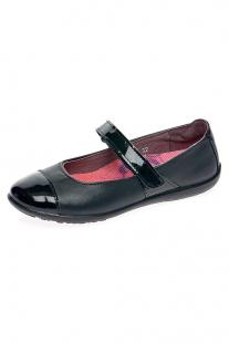 Купить туфли ricosta ( размер: 35 35 ), 9861244