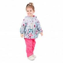 Купить комплект джемпер/брюки/куртка bony kids, цвет: мультиколор ( id 11568244 )
