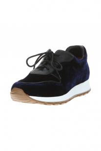 Купить кроссовки barcelo biagi ( размер: 36 37 ), 10947346