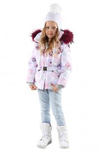 Купить куртка tooloop ( размер: 108 5лет ), 12085235
