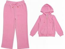 Купить maru-maru костюм из велюра 419164001/319164001 419164001/319164001