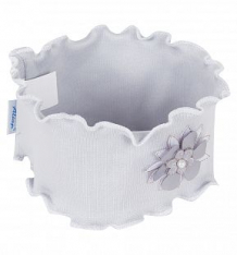 Купить повязка aliap, цвет: серый ( id 10455479 )