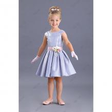 Купить нарядное платье маленькая леди ( id 13361432 )