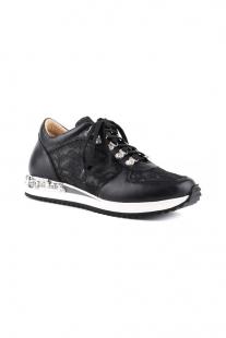 Купить кроссовки solo noi ( размер: 37 37 ), 11526425