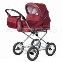 Купить коляска-люлька amalfy gb-6628