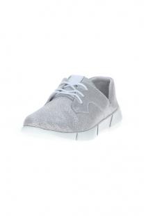 Купить кроссовки barcelo biagi zl-7014-1 grey