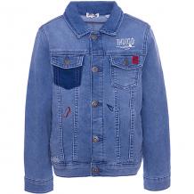 Купить джинсовая куртка original marines ( id 10819179 )