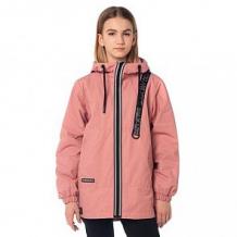 Купить куртка alpex, цвет: розовый ( id 12507160 )