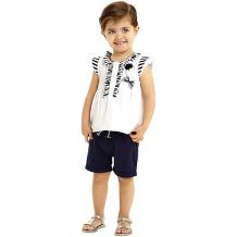 Купить комплект ido: футболка, шорты 7590287
