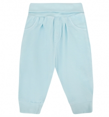 Купить брюки совенок я норвегия, цвет: голубой ( id 7699951 )