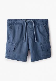 Купить шорты infunt mp002xb00lc0cm104