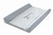 Купить micuna чехол на пеленальный матрасик sabana tx-1152