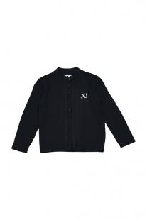 Купить кардиган armani junior ( размер: 118 6 ), 11450421